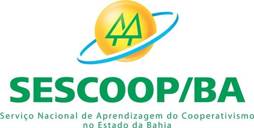 SESCOOP / RS Divulga Lista Das Obras Selecionadas Do 10° Festival O Rio Grande Canta O Cooperativismo