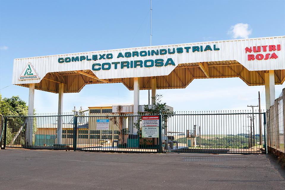 Complexo Agro02